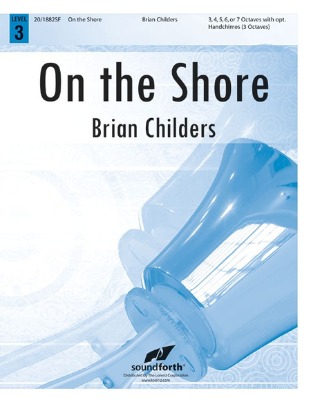Cover of On the Shore