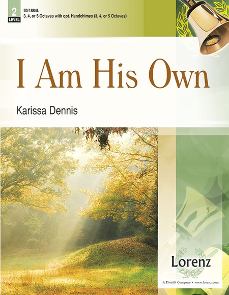 Cover of I Am His Own