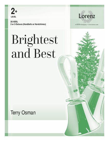 Cover of Brightest and Best