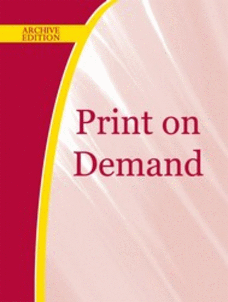 Cover of Now Is Born the Divine Christ Child