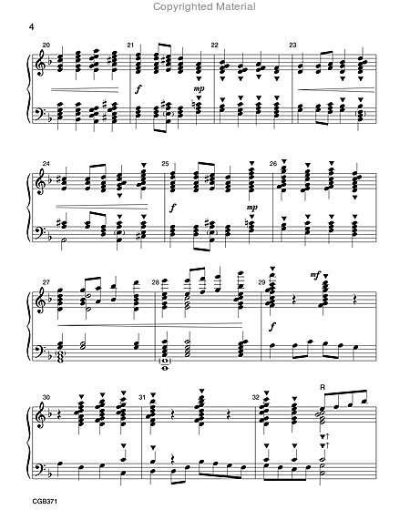 Page 3 of Carillon