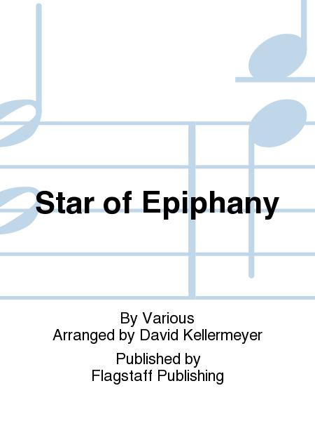 Cover of Star of Epiphany