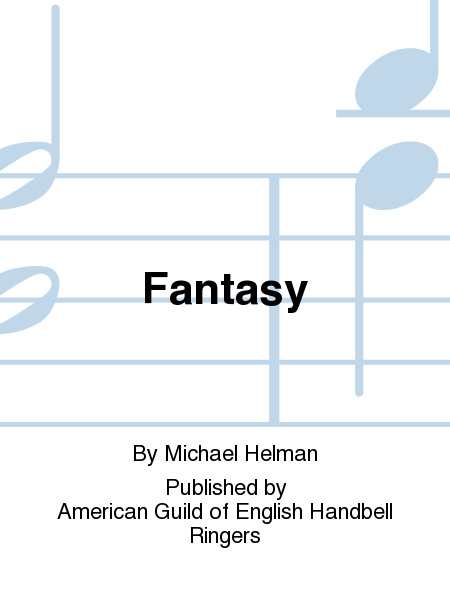 Cover of Fantasy