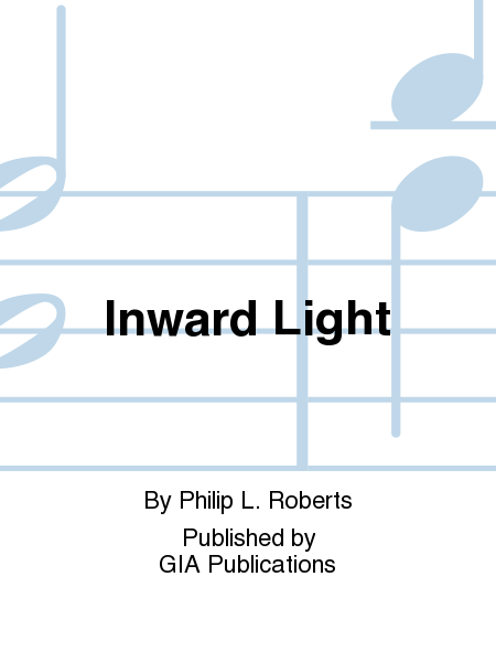 Cover of Inward Light
